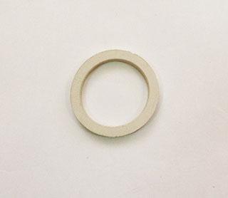 Заглушка (кольцо) рычага заднего Lifan Breez L2916151